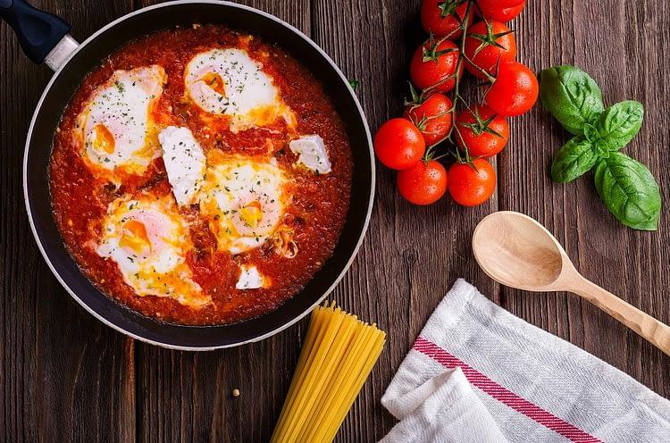 how to do the mediterranean diet
