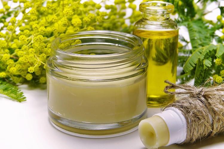 adherence to mediterranean diet