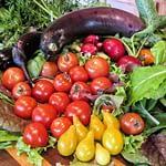 green mediterranean diet